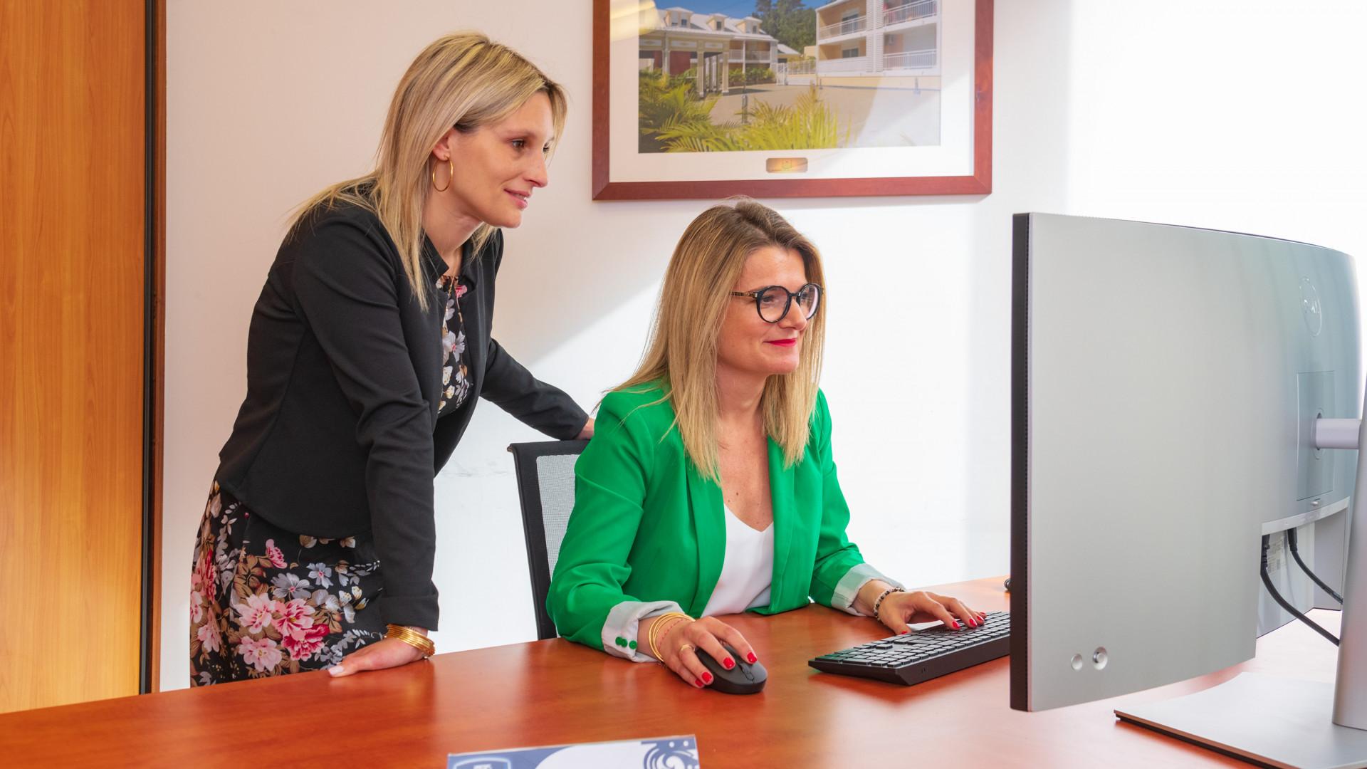 Photo de Citya Casal et Villemain Immobilier