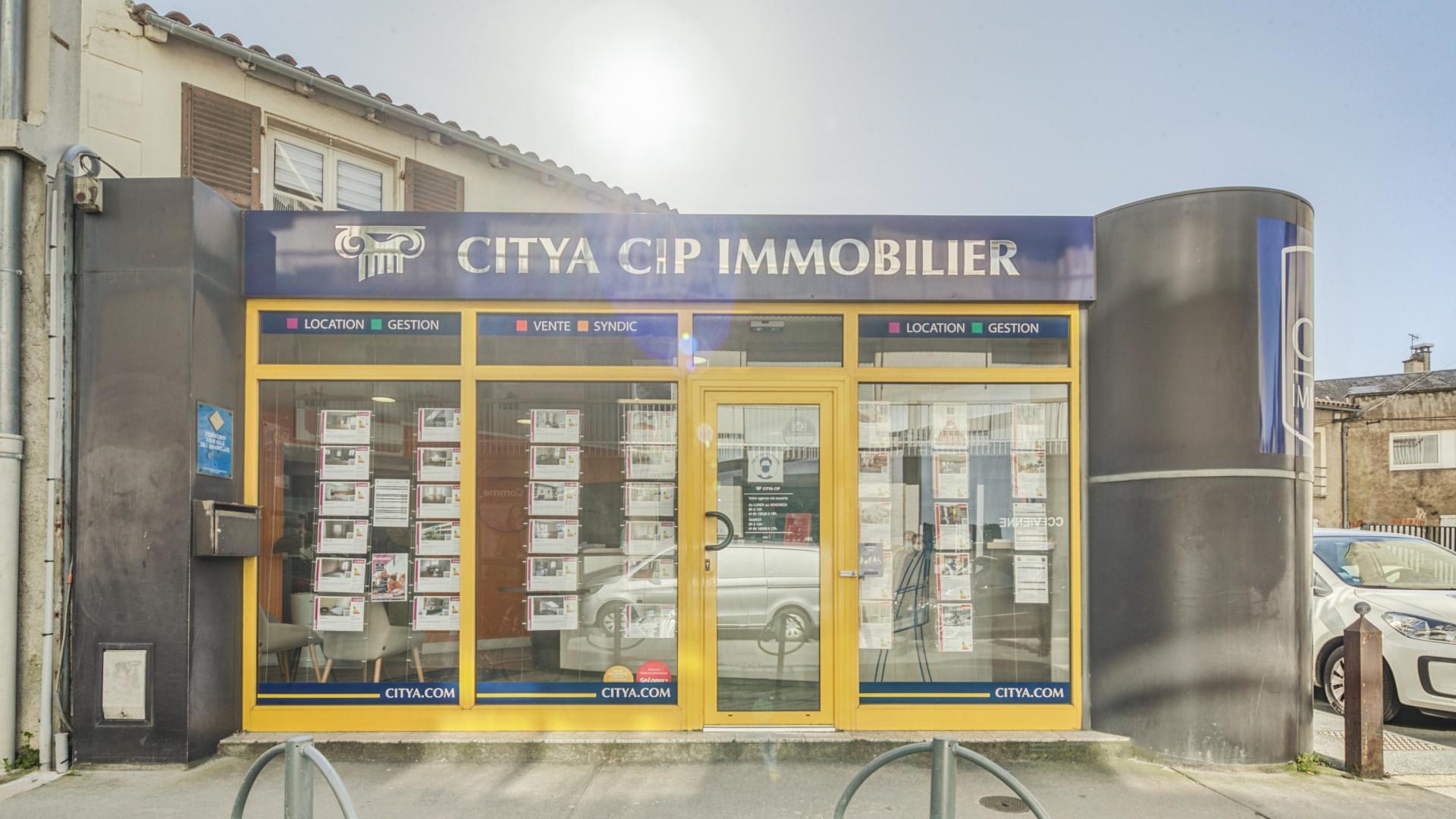 Photo de Citya CIP